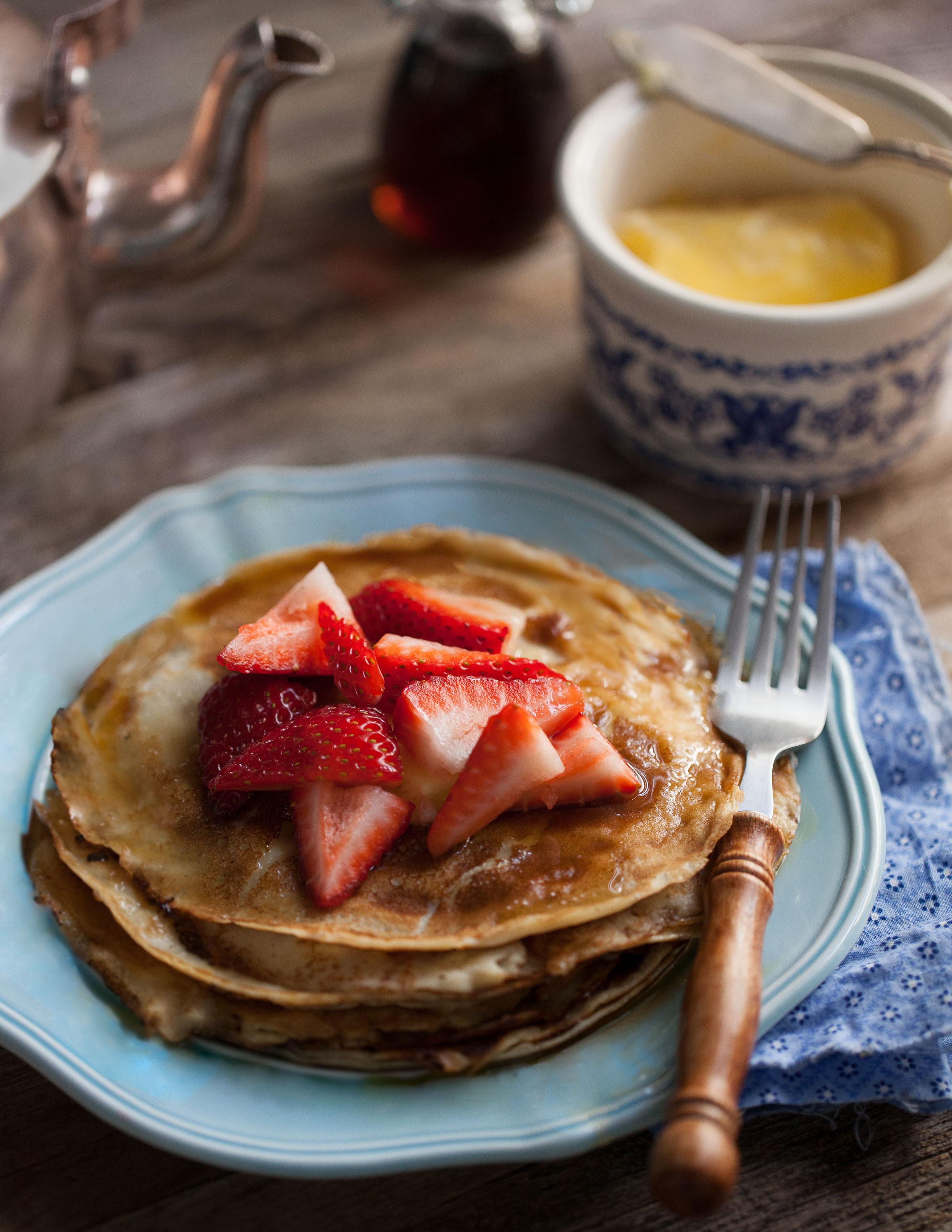 Delighted_Swedish_Pancakes.jpg