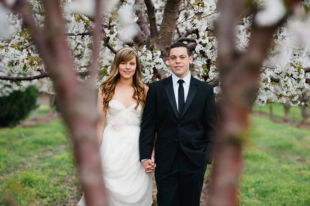Pictilio Interview with Delighted #wedding