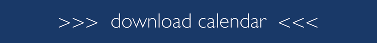 DownloadCalendarIcon.png