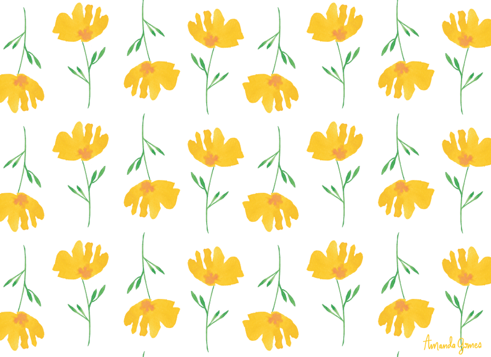 web-yellow-flowers-mar11.png