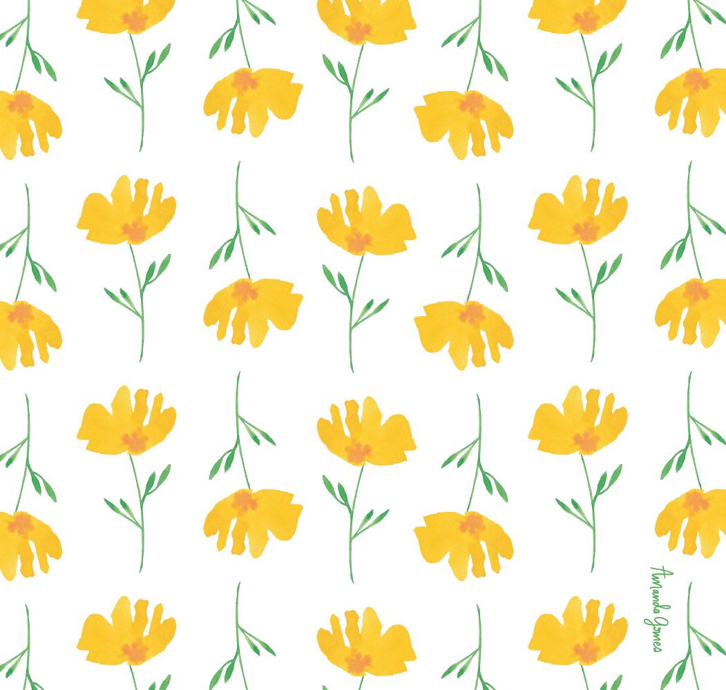 IG-yellow-flowers-mar11-v2.png
