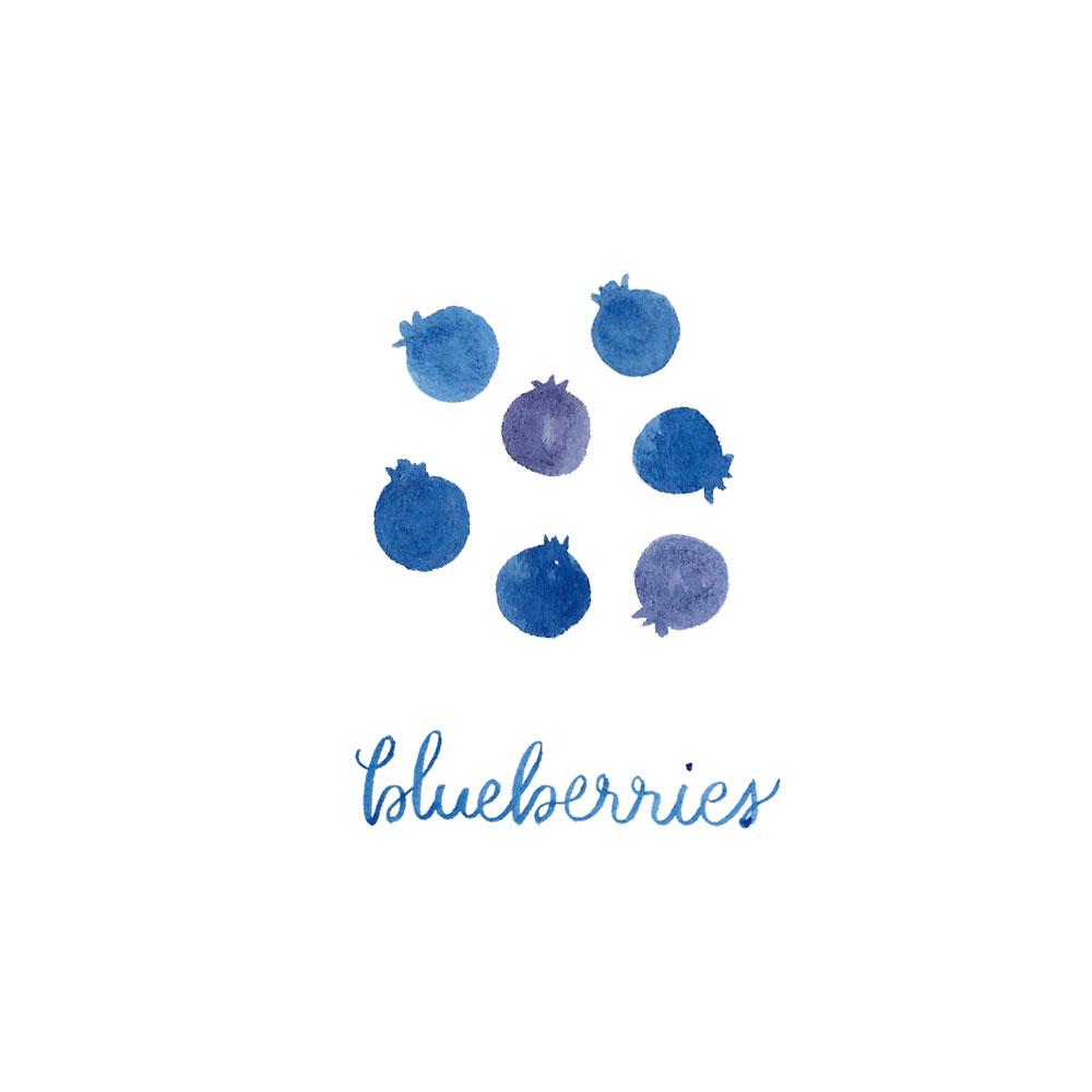 Amanda-Gomes-lettering-blueberries.jpg