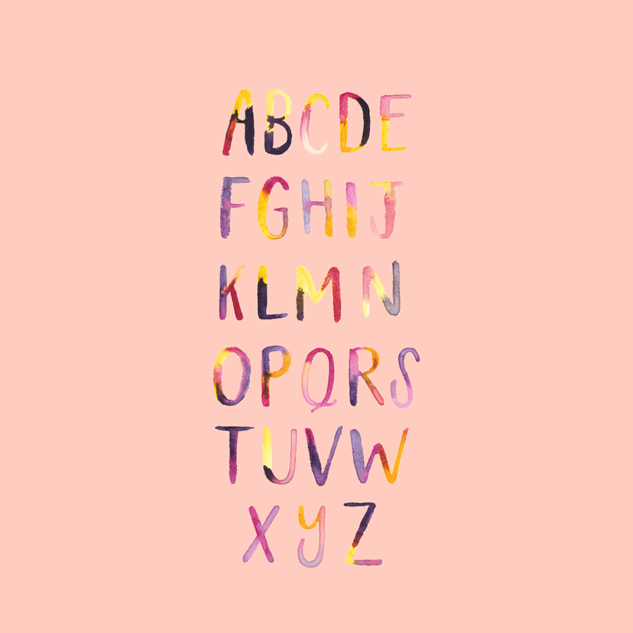 Amanda-Gomes-Lettering-ABCs.png