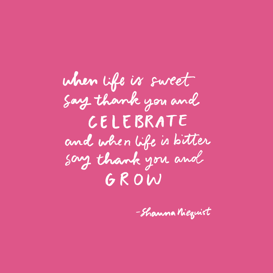 Amanda-Gomes-lettering-quote3.png