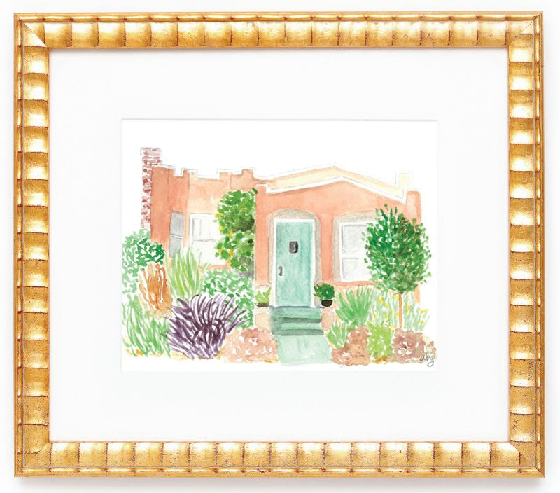 Amanda-Gomes-House-Portrait-Illustration-Sample.jpg