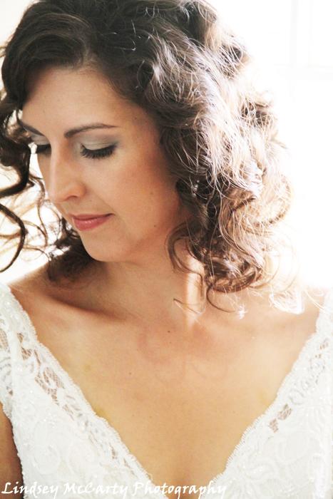 Fleenor-Dornon Wedding ML PSEwl_3975.jpg
