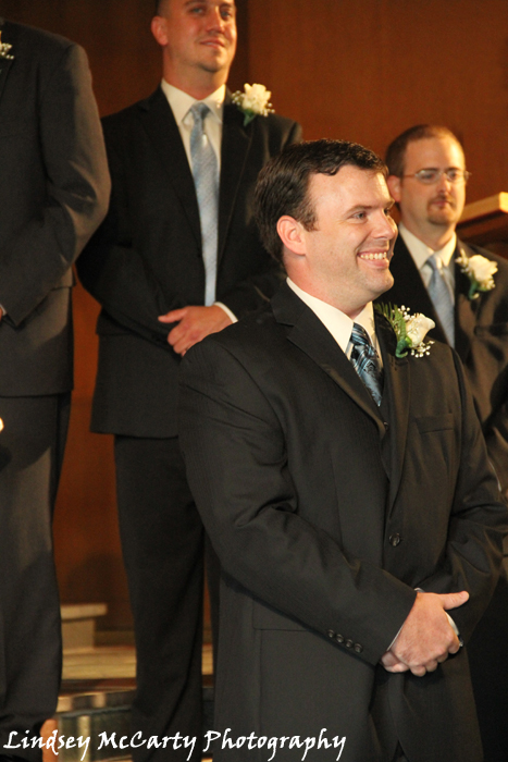 Fleenor-Dornon Wedding ML PSEwl_4146.jpg