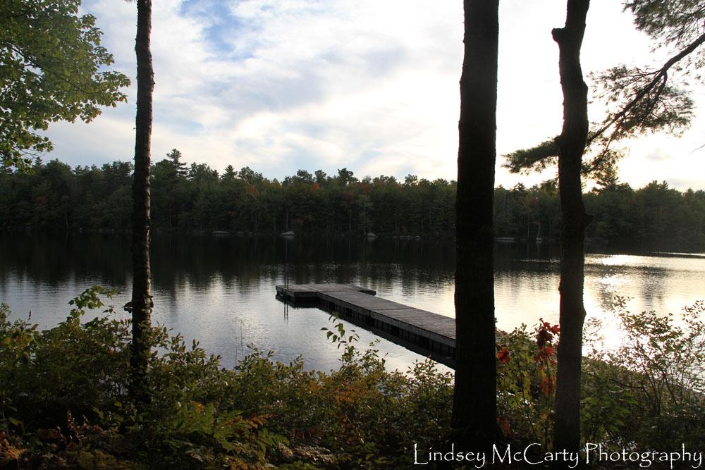 2014_Maine_psewl_1660.jpg