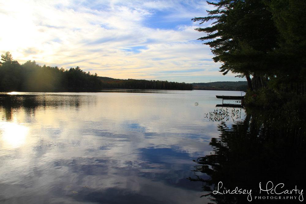2014_Maine_psewl_1665.jpg