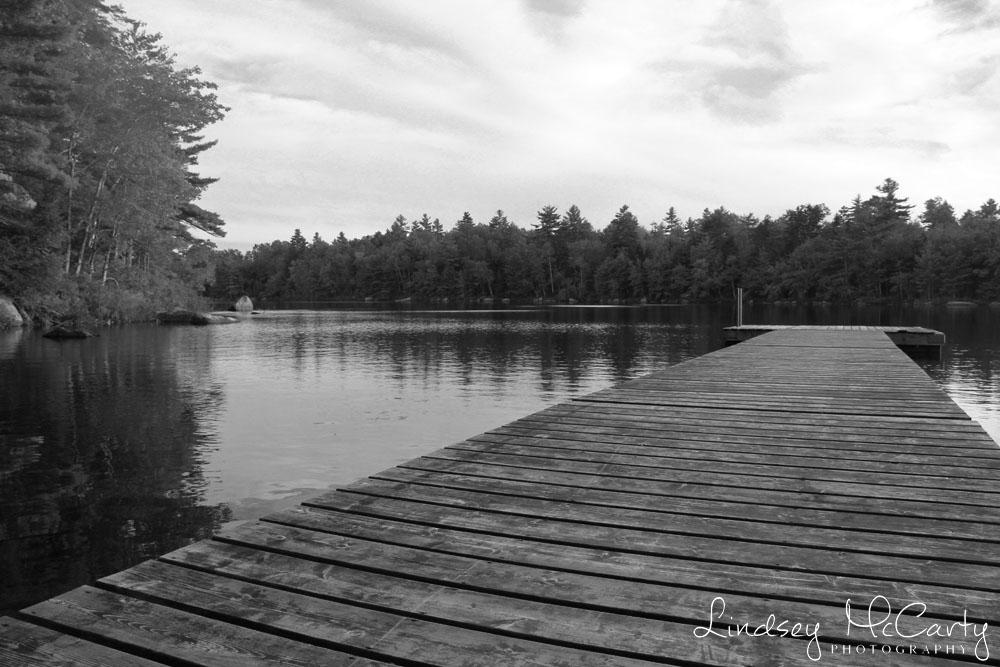 2014_Maine_psewl_1667.jpg