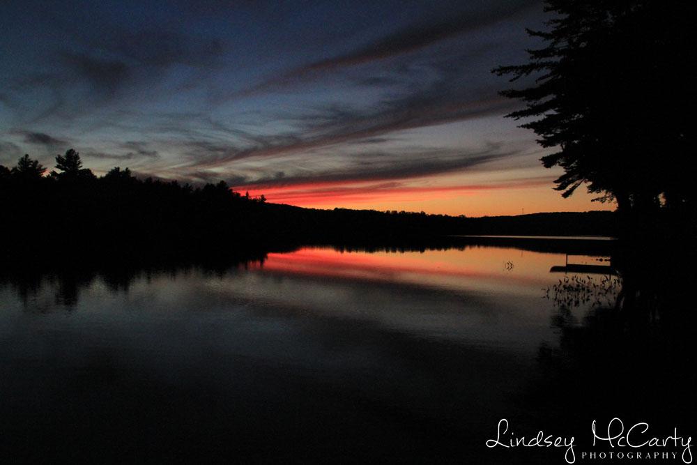 2014_Maine_psewl_1677.jpg