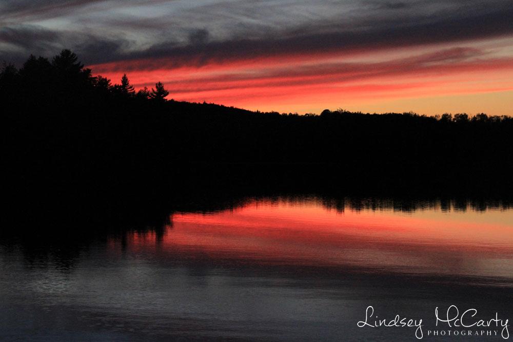 2014_Maine_psewl_1678.jpg