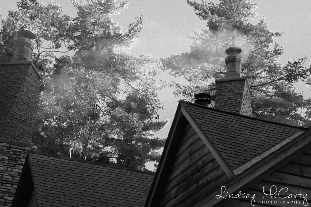 2014_Maine_psewl_1778.jpg