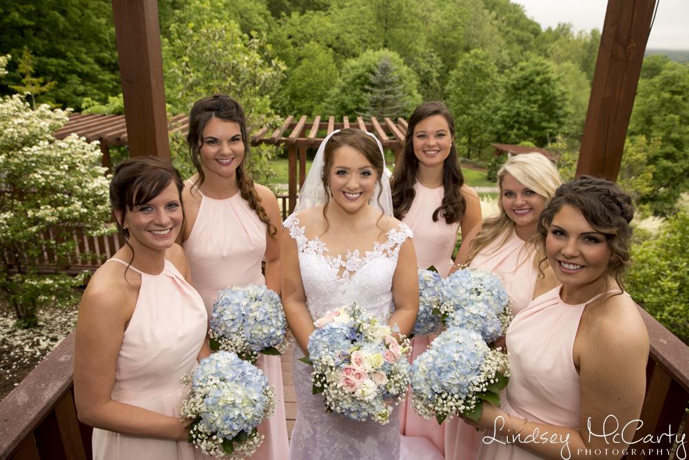 2018_Krug-Chatwood Wedding_Pre-Ceremony_pse_F78A9780_psewl.jpg