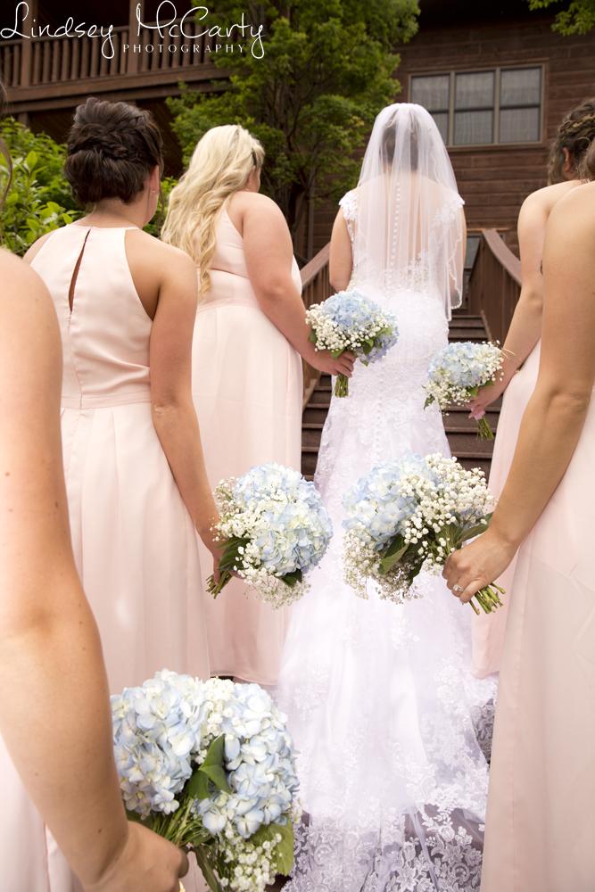 2018_Krug-Chatwood Wedding_Pre-Ceremony_pse_F78A9791_psewl.jpg