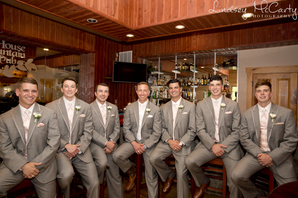 2018_Krug-Chatwood Wedding_Pre-Ceremony_pse_F78A9890_psewl.jpg