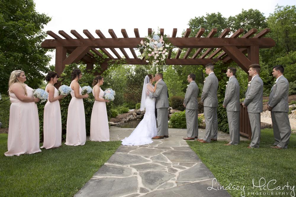 2018_Krug-Chatwood Wedding_Ceremony_Final_F78A9999_0097_psewl.jpg