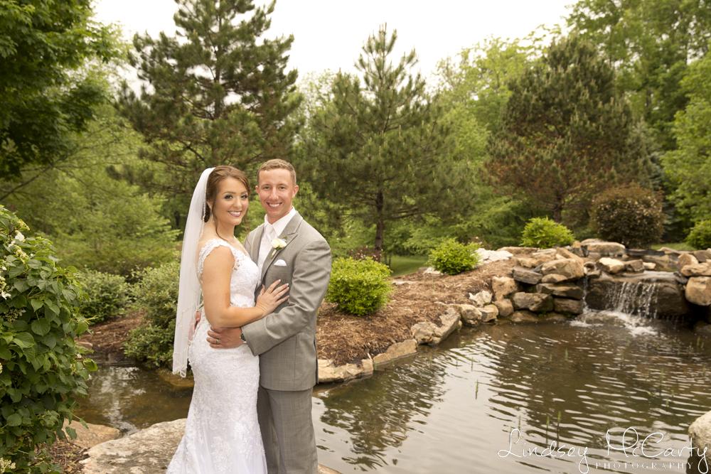 2018_Krug-Chatwood Wedding_Portraits_Final_F78A9418_psewl.jpg