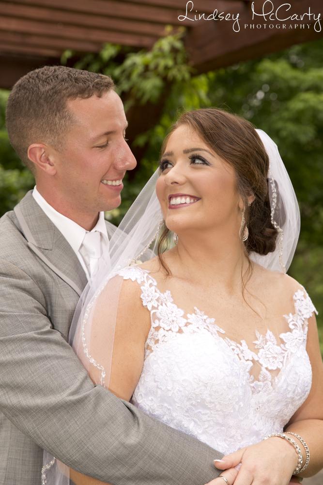 2018_Krug-Chatwood Wedding_Portraits_Final_F78A9442_psewl.jpg