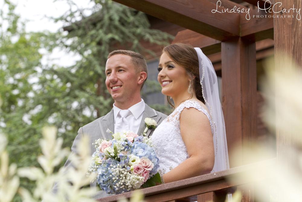 2018_Krug-Chatwood Wedding_Portraits_Final_F78A9475_IMG_9872_psewl.jpg