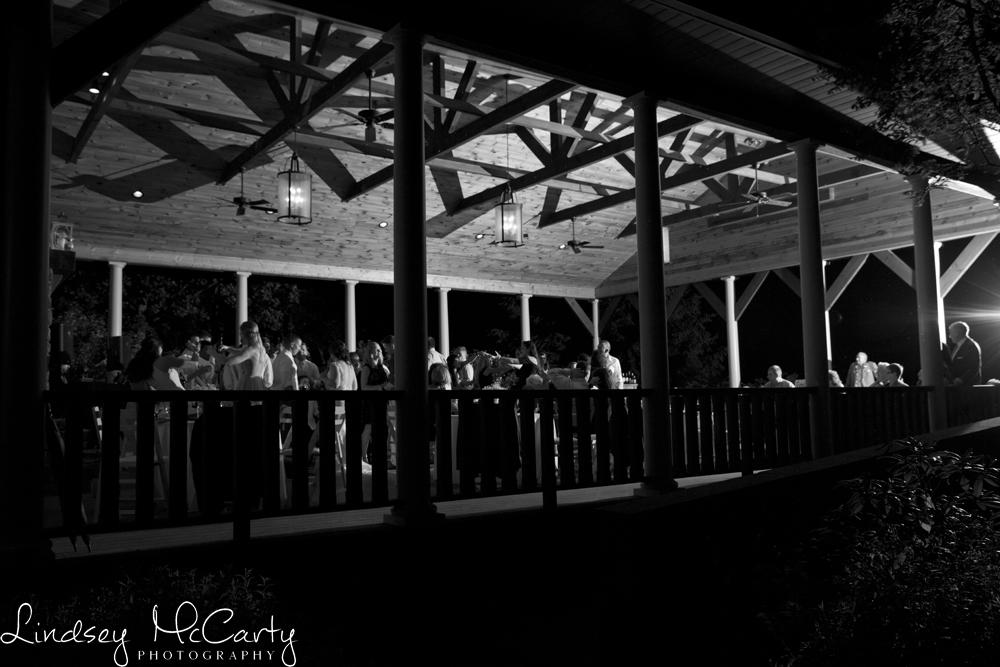 2018_Krug-Chatwood Wedding_Reception_Final_F78A9838_psewl.jpg