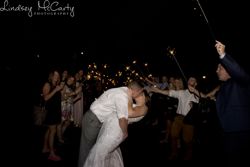 2018_Krug-Chatwood Wedding_Reception_Final_F78A9992_psewl.jpg