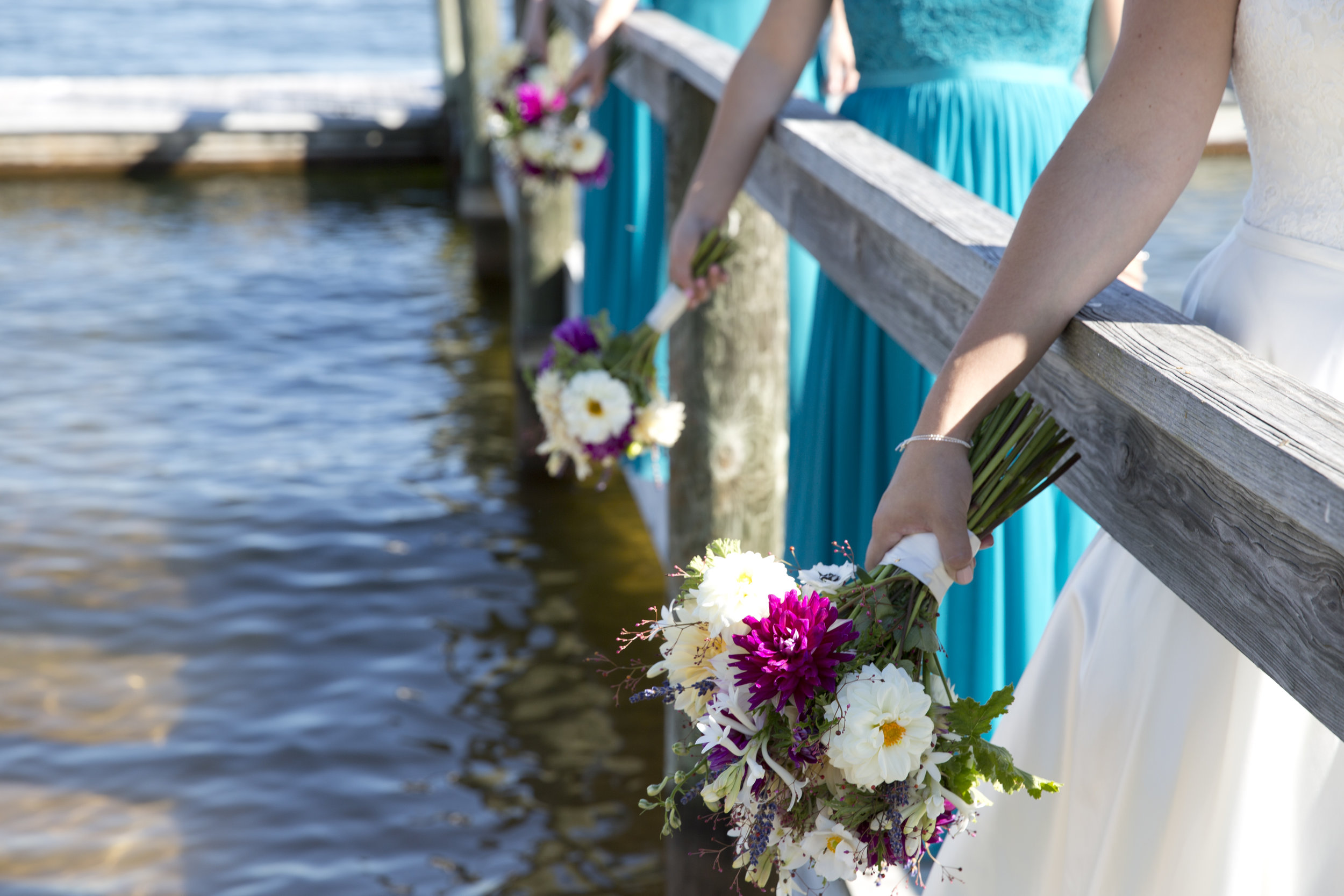 2016_Corin-Akin Wedding_1_PreCeremony_Final_F78A7304.jpg