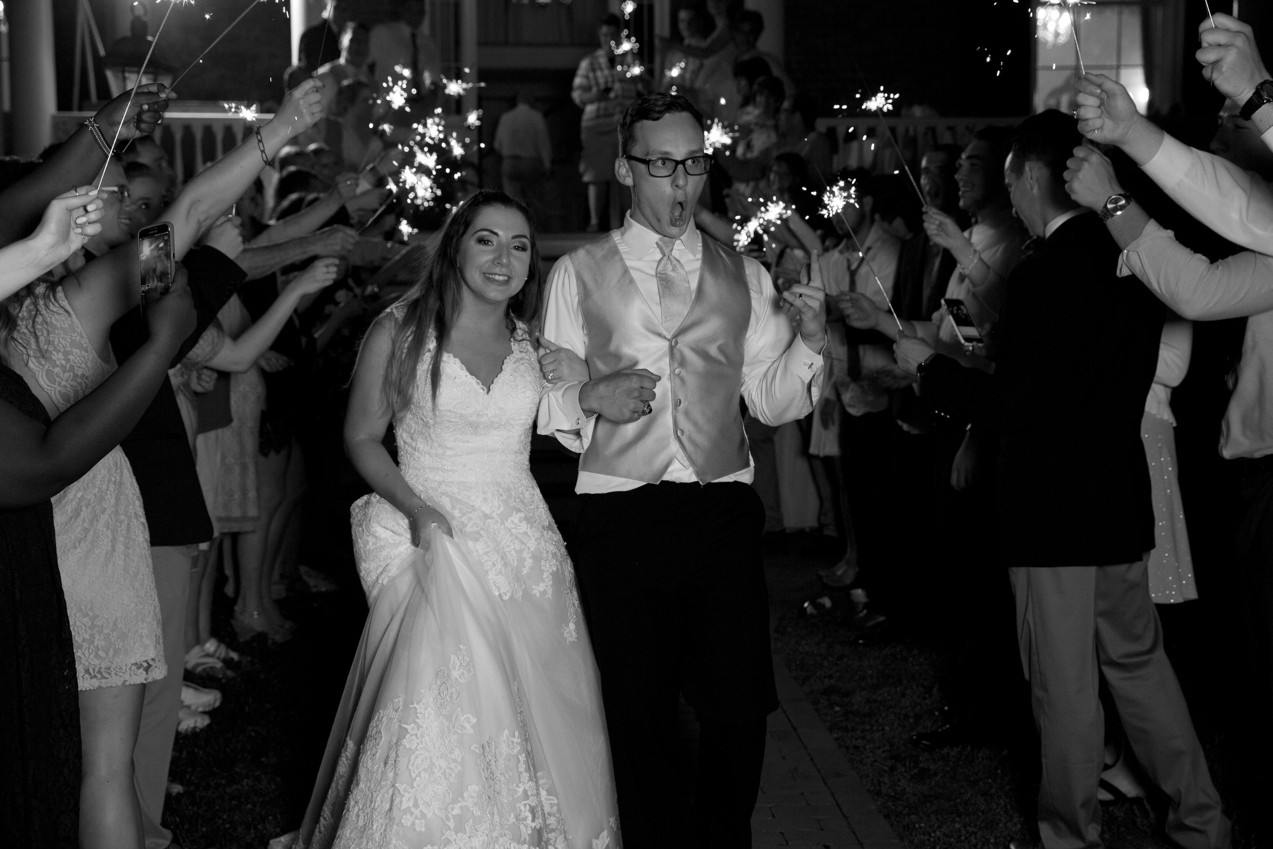 2018_Grigg-Raymond Wedding_Reception_Final_F78A0489.jpg
