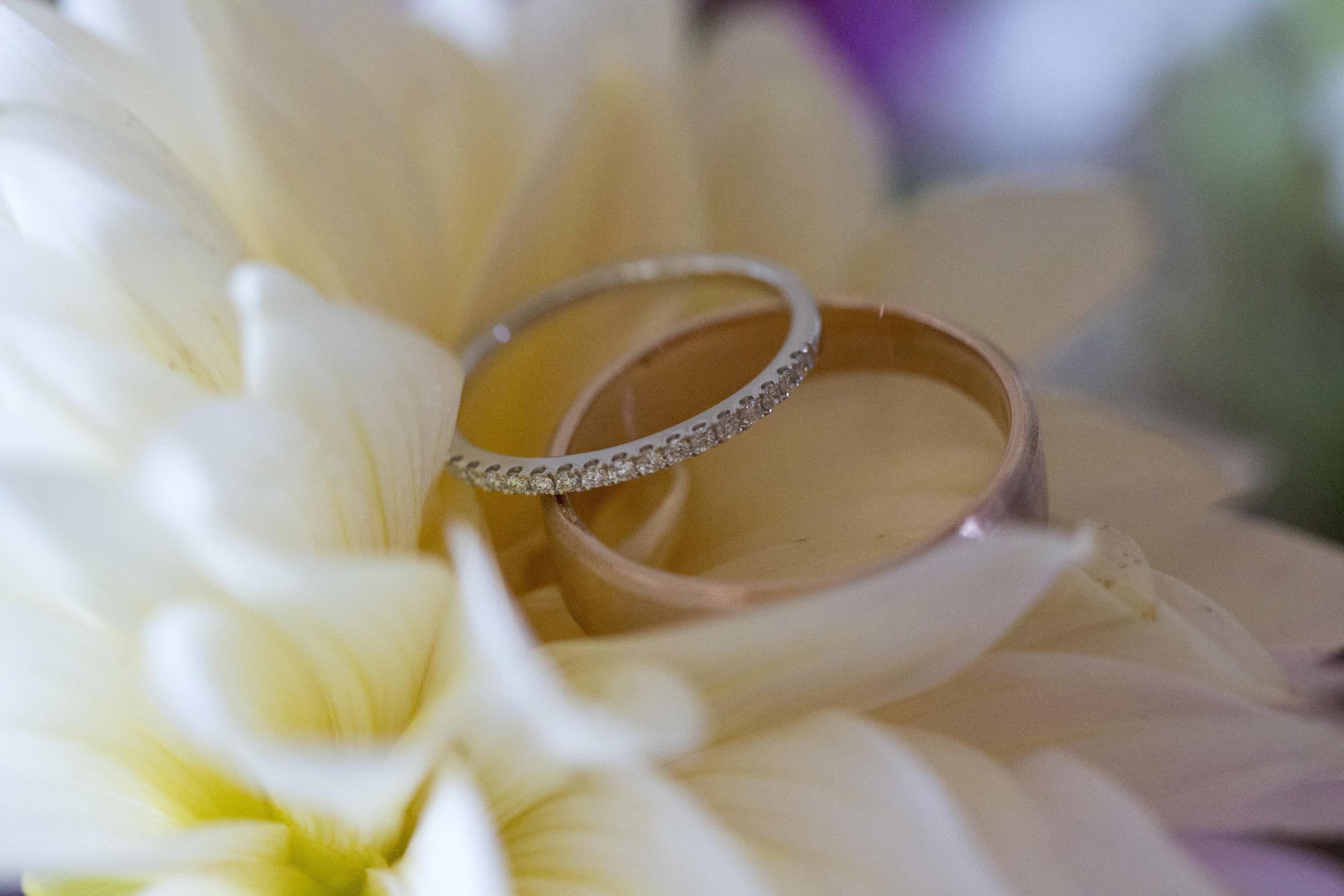 2016_Corin-Akin Wedding_1_PreCeremony_Final_F78A7112.jpg