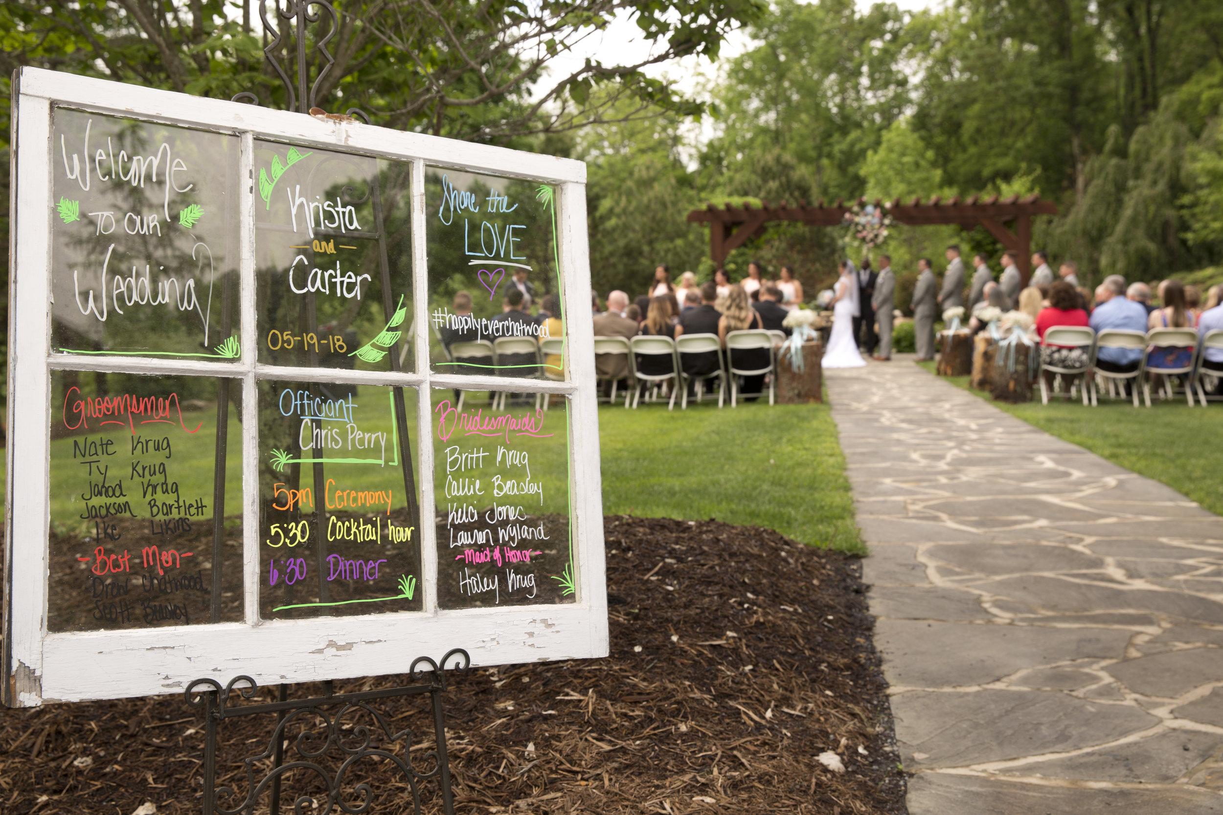 2018_Krug-Chatwood Wedding_Ceremony_Final_F78A9999_0058 (2).jpg