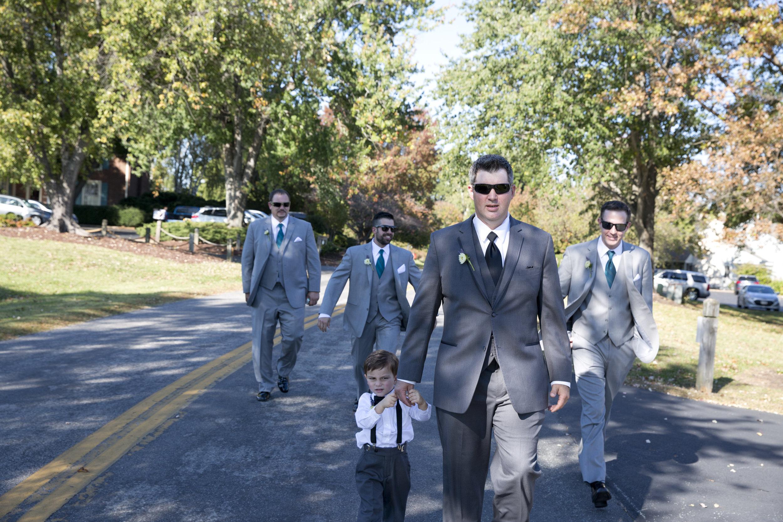 2016_Corin-Akin Wedding_1_PreCeremony_Final_F78A7401.jpg