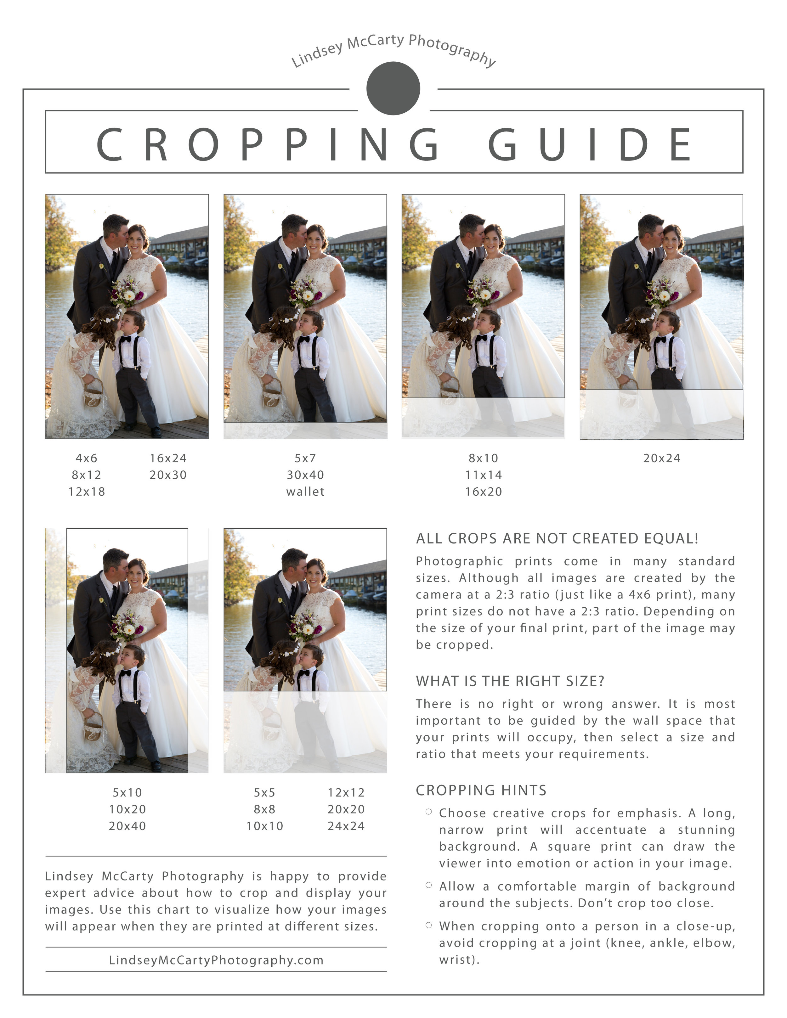 Lindsey McCarty Photography Cropping Guide.jpg