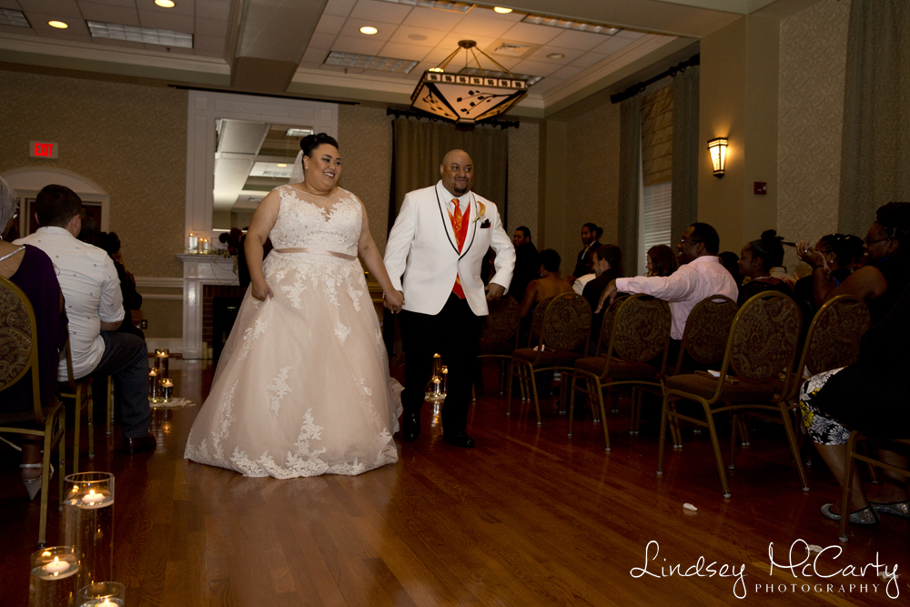 2018_Johnson-Anderson Wedding_2Ceremony_Final_F78A0223_psewl.jpg