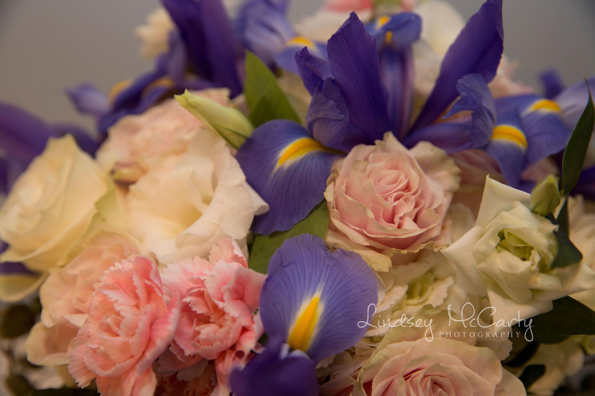 Lindsey McCarty Photography | Roanoke wedding photography | Vinton wedding photography | Virginia wedding photography