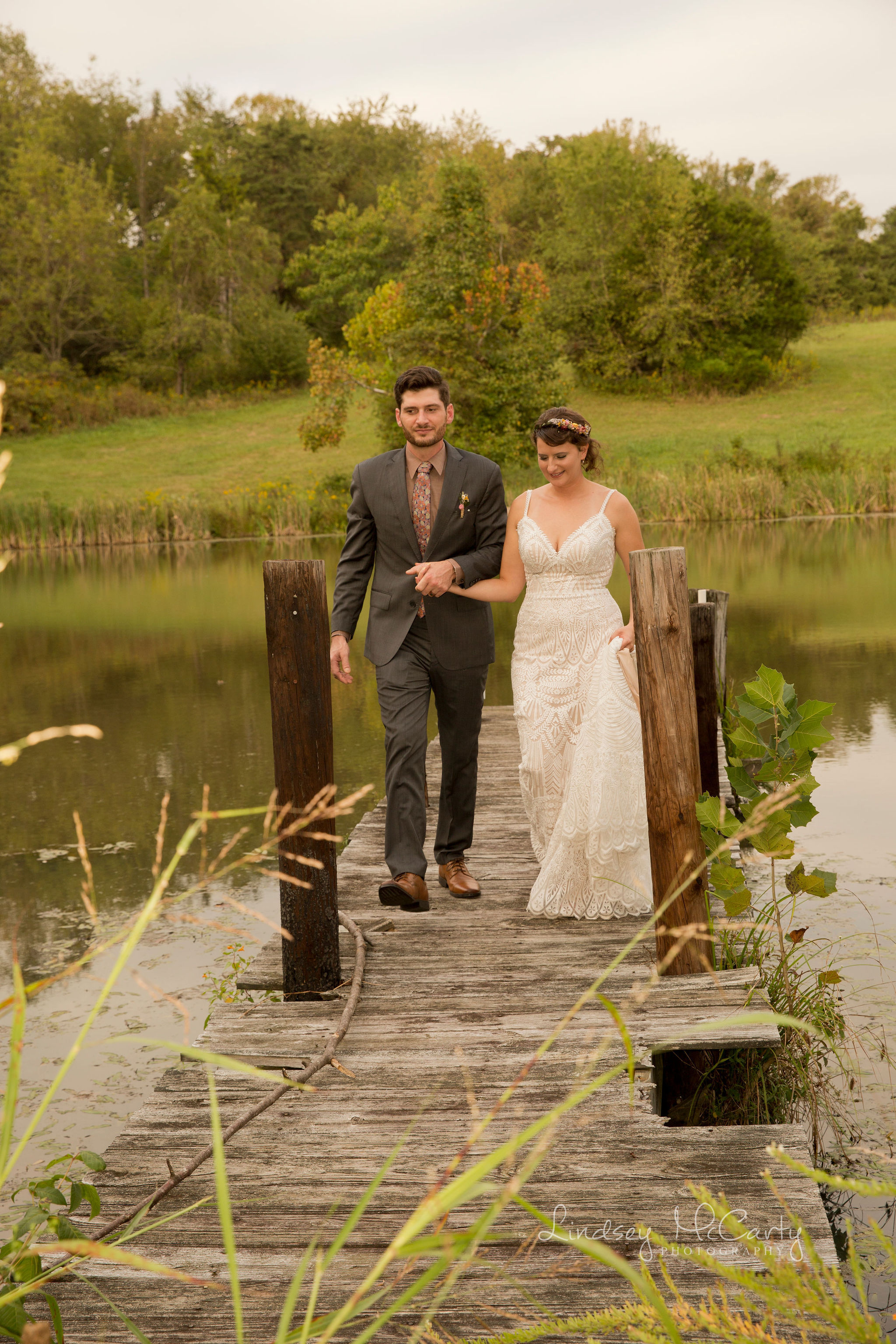 Boxtree Lodge Wedding | Boxtree Lodge VA | Roanoke area wedding photography | Boxtree Lodge wedding photography | Boxtree Lodge wedding photographer | wedding venues in Vinton | wedding venues in Roanoke