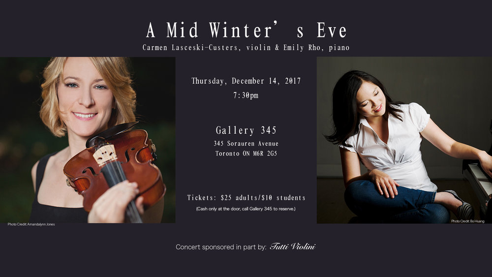 A-Mid-Winters-Eve