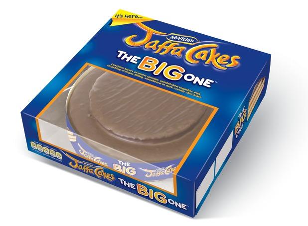 odd_jaffa_cake_box.png