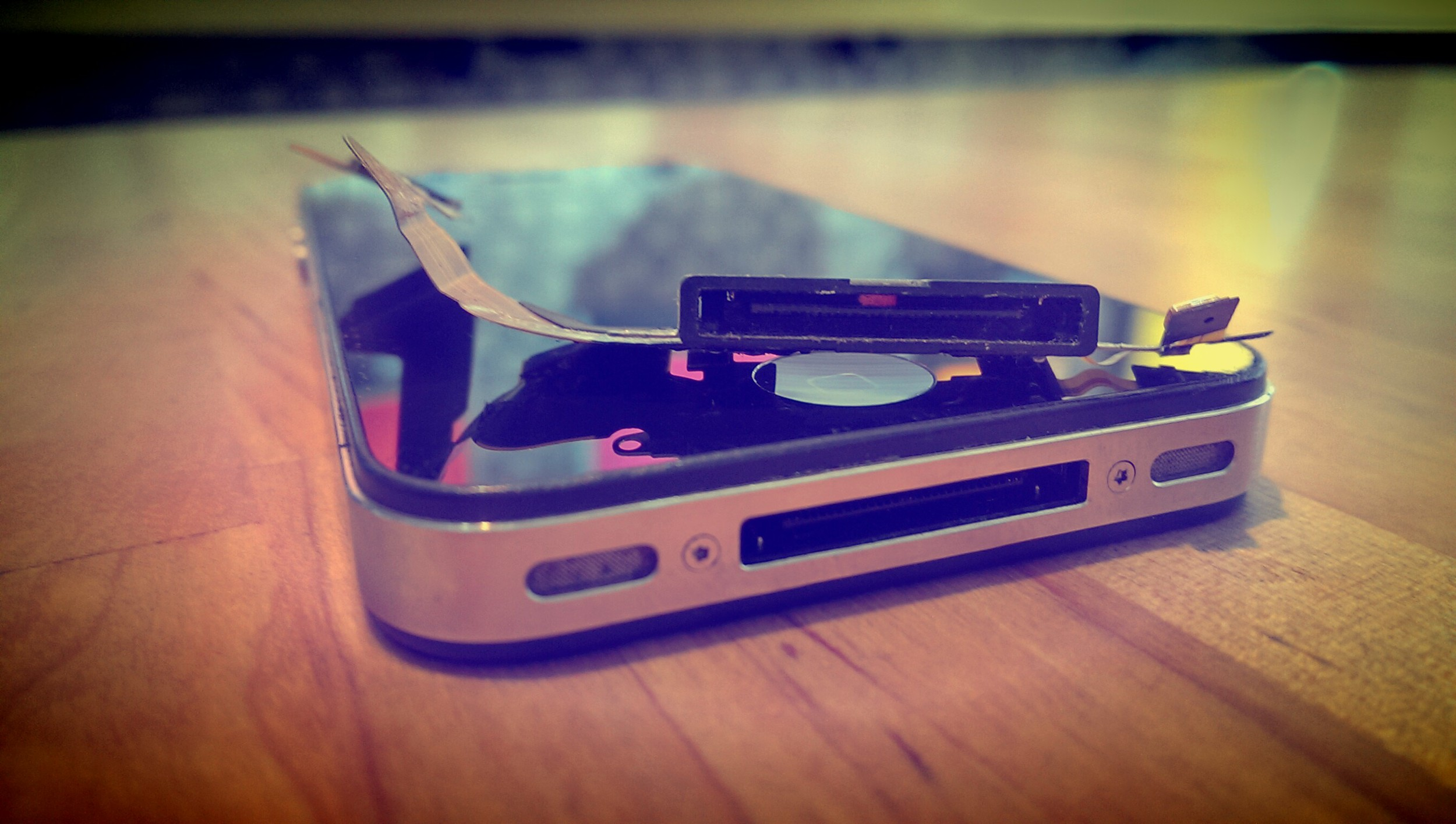 iPhone4Dock.JPG