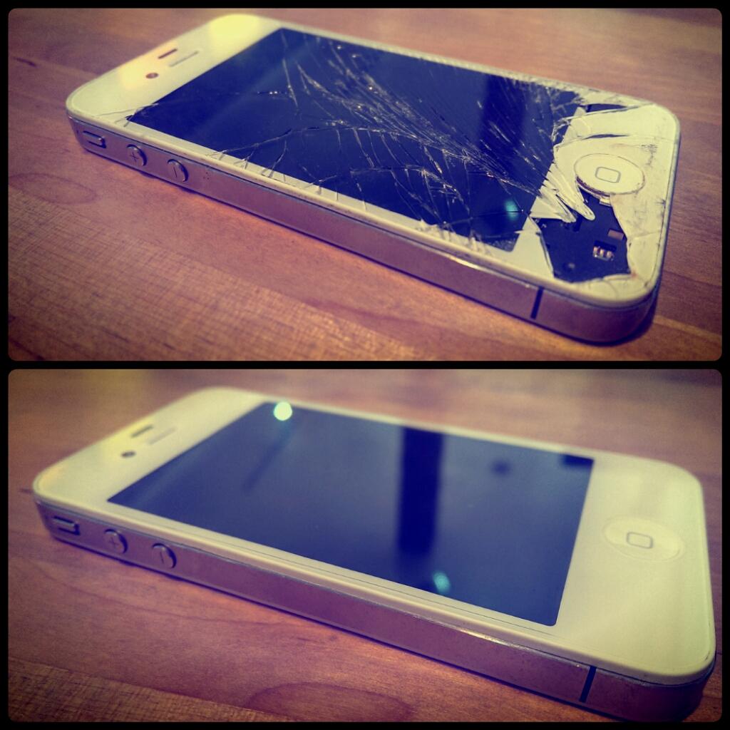 iPhone4Glass.jpg