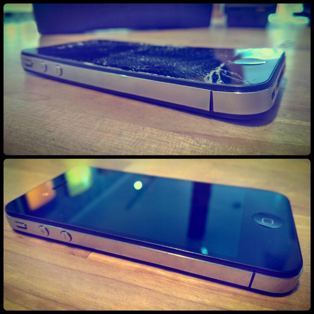 iPhone Vhorse.jpg