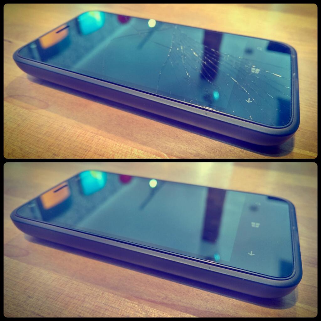Lumia620_1385546231942.jpg