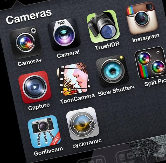 10_camera_apps.jpg