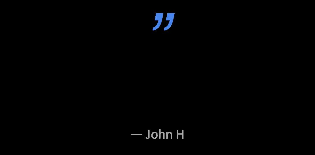 John H.png