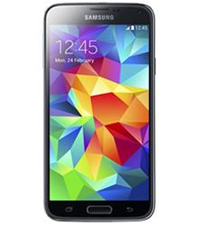 Samsung S5 Mini