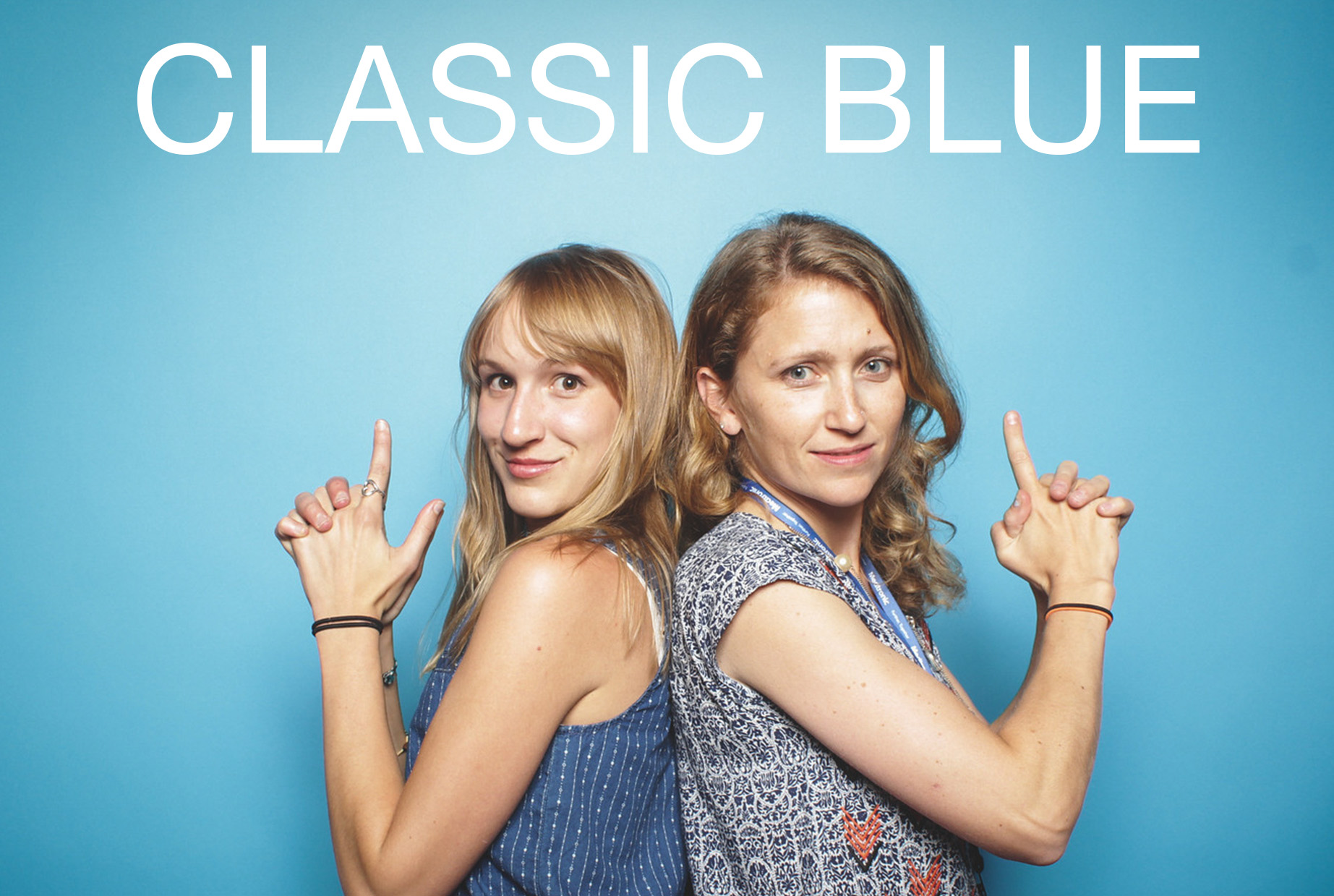 Classic Blue.jpg