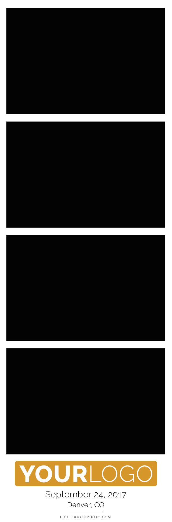 Logo print 4.jpg