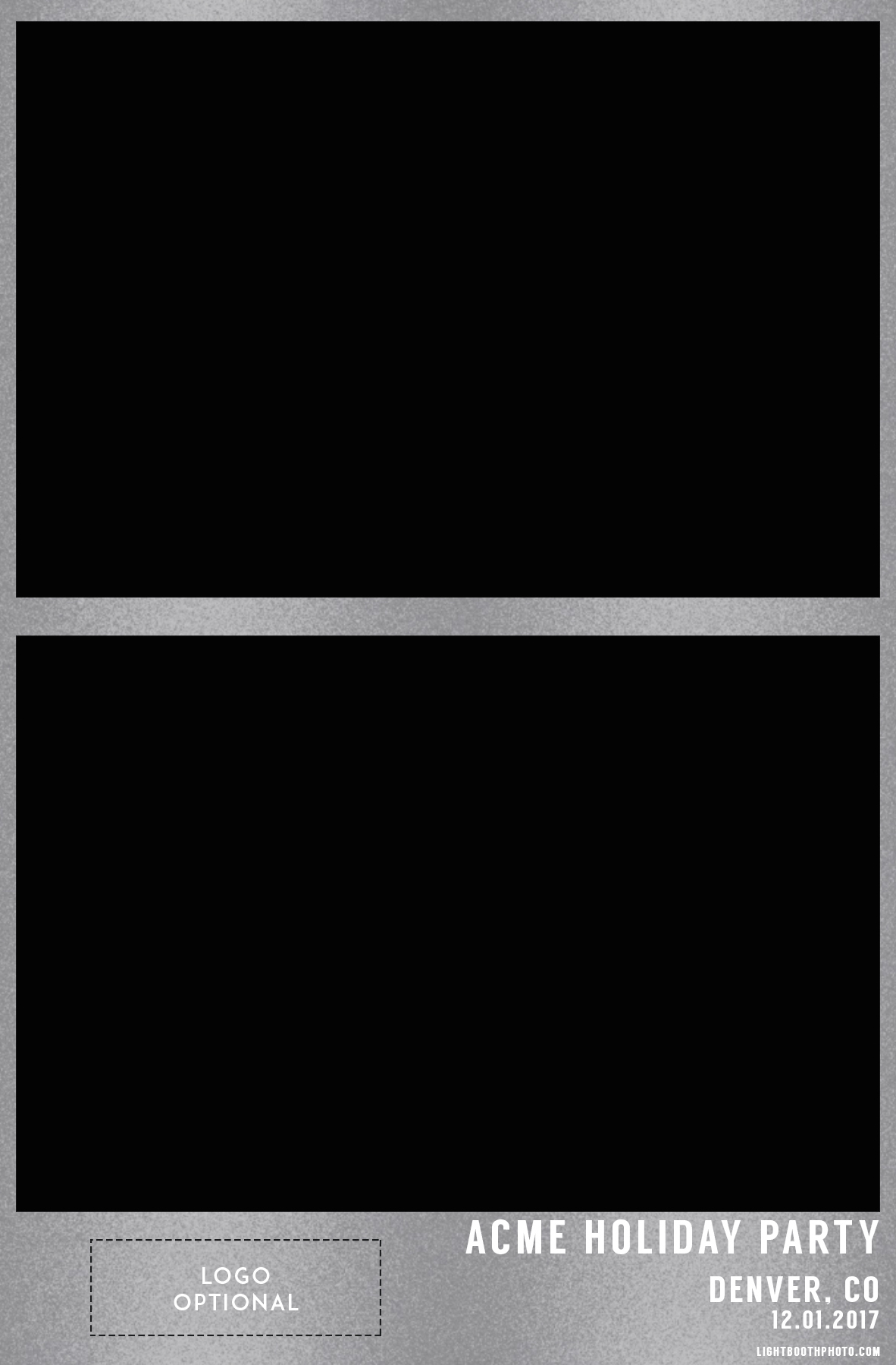 Sparkle 4x6.jpg