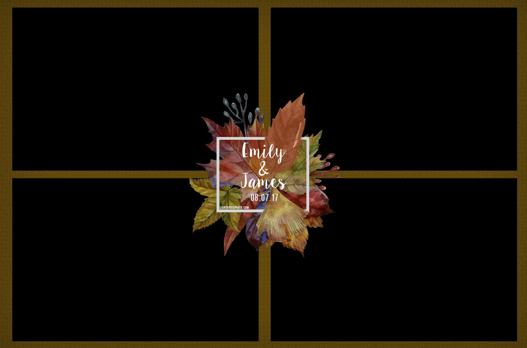 Fall Foliage 4x6.jpg