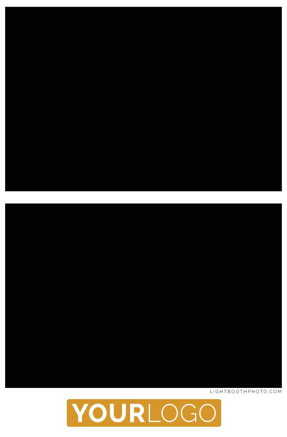Logo print 2.jpg