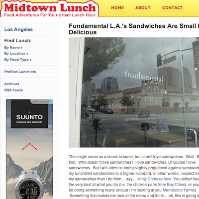 midtown lunch.png